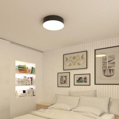Stropní svítidlo LED  R12526-1