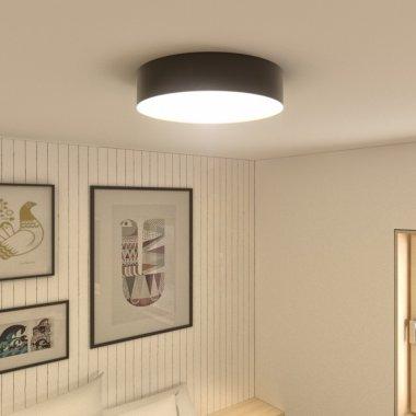 Stropní svítidlo LED  R12526-2