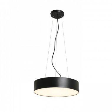 Stropní svítidlo LED  R12526-3
