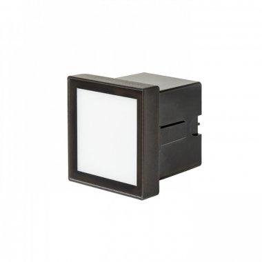 Venkovní svítidlo vestavné LED  R12530-3