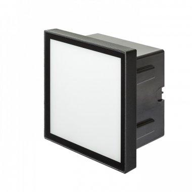Venkovní svítidlo vestavné LED  R12531-2