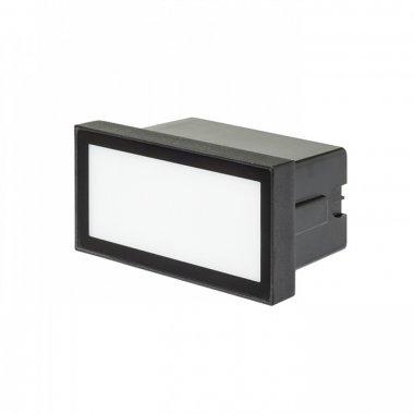 Venkovní svítidlo vestavné LED  R12532-2