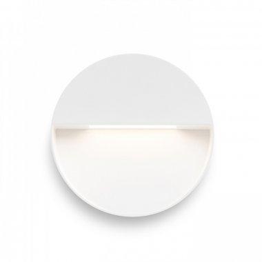 Venkovní svítidlo nástěnné LED  R12539-3