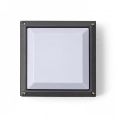 Venkovní svítidlo nástěnné R12564-2
