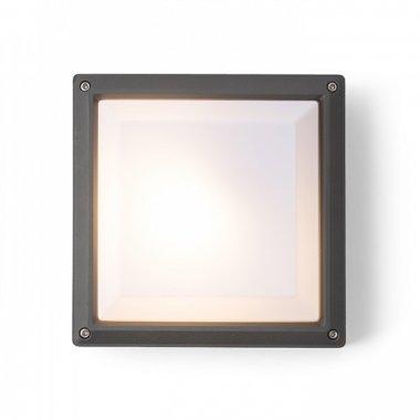 Venkovní svítidlo nástěnné R12564-3