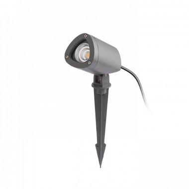 Reflektor LED  R12580-1