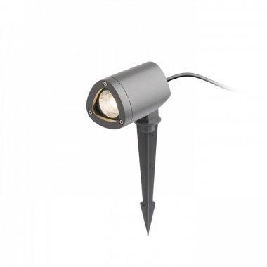 Reflektor LED  R12580-3