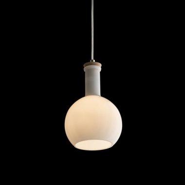 Lustr/závěsné svítidlo R12664-1
