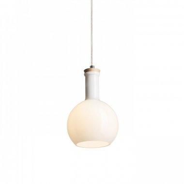 Lustr/závěsné svítidlo R12664-2