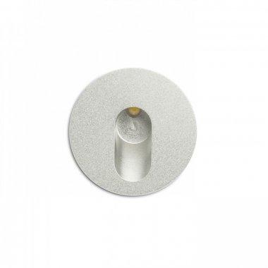 Vestavné bodové svítidlo 230V LED  R12687-1