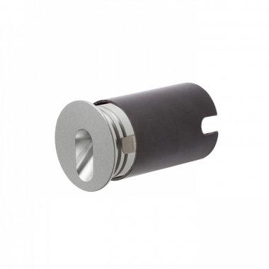 Vestavné bodové svítidlo 230V LED  R12687-2