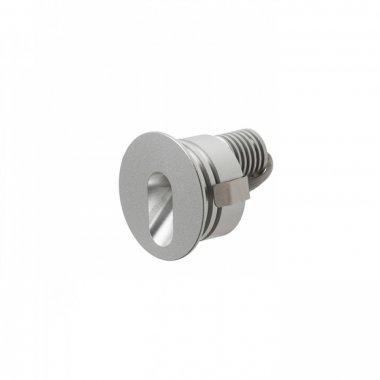 Vestavné bodové svítidlo 230V LED  R12687-3