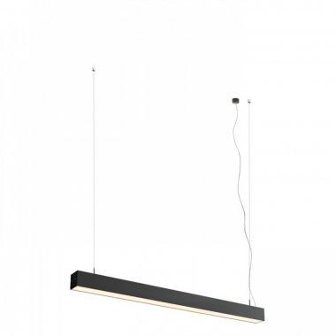 Lustr/závěsné svítidlo  LED R12721-3