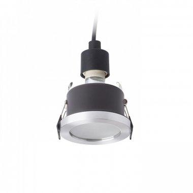 Vestavné bodové svítidlo 230V R12911-1