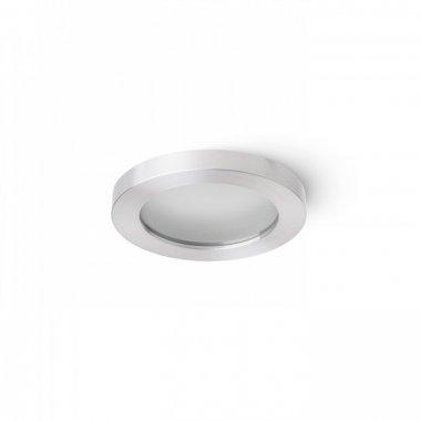 Vestavné bodové svítidlo 230V R12911-2