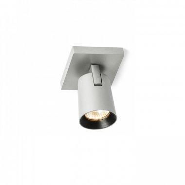 Přisazené bodové svítidlo R12913-1