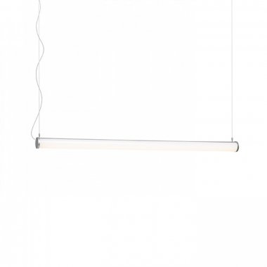 Lustr/závěsné svítidlo  LED R12948-1