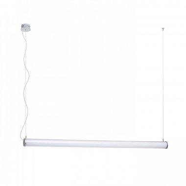 Lustr/závěsné svítidlo  LED R12948-2