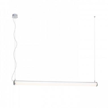 Lustr/závěsné svítidlo  LED R12948-3