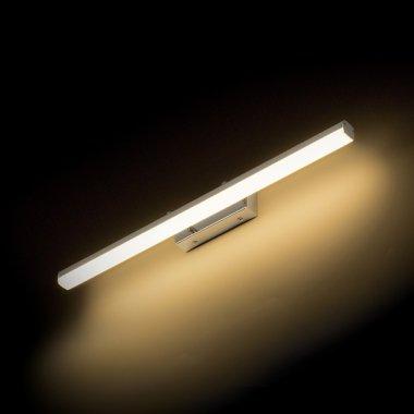 Svítidlo nad zrcadlo LED  R12951-1