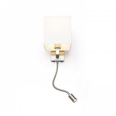 Nástěnné svítidlo  LED R12956-1