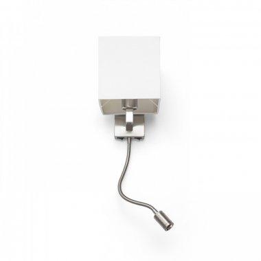 Nástěnné svítidlo  LED R12956-2