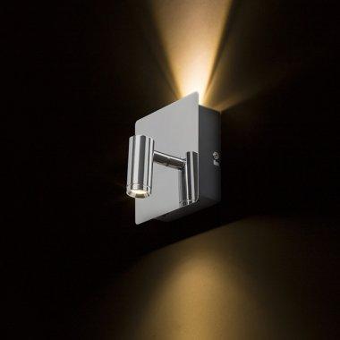 Nástěnné svítidlo  LED R12957-1