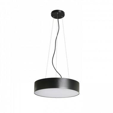 Stropní svítidlo LED  R13096-1