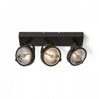 Přisazené bodové svítidlo LED  R13109-1