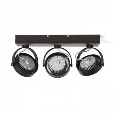 Přisazené bodové svítidlo LED  R13109-2