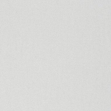 NIZZA 18/15 stínidlo Polycotton bílá max. 28W - RED - DESIGN RENDL-3