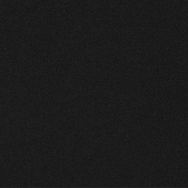 NIZZA 18/15 stínidlo Polycotton černá max. 28W - RED - DESIGN RENDL-3