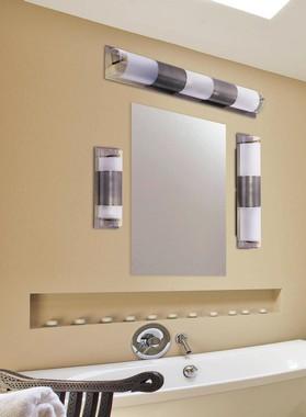 Koupelnové osvětlení RA 1302-1