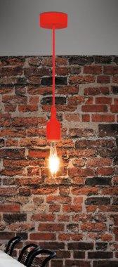 Lustr/závěsné svítidlo RA 1414-1
