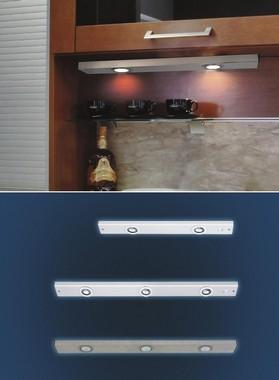 Kuchyňské svítidlo RA 2368-1