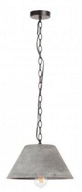 Lustr/závěsné svítidlo RA 2580-4