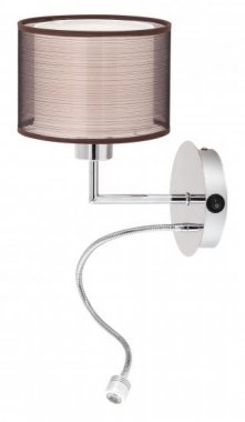 Nástěnné svítidlo RA 2629-2