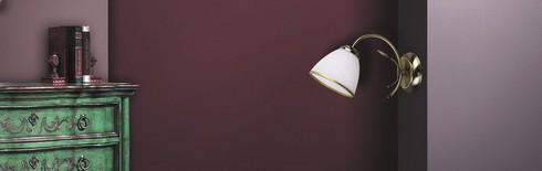Nástěnné svítidlo RA 2778-2