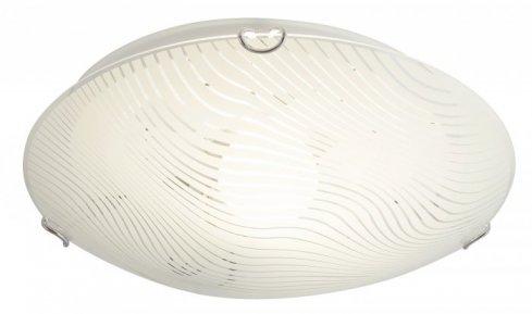 Stropní svítidlo RA 3287-4