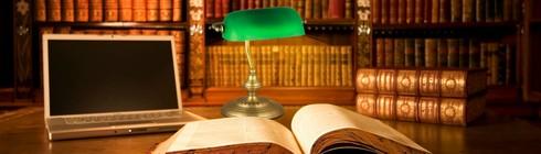Pokojová lampička RA 4038-2