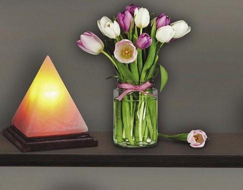 Pokojová lampička RA 4096-2