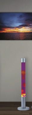 Pokojová lampička RA 4112-2