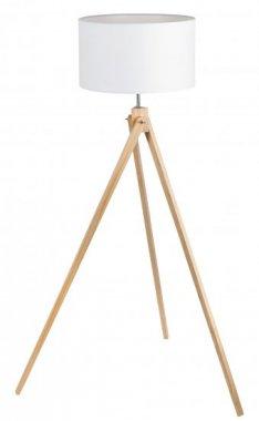Stojací lampa RA 4189-2