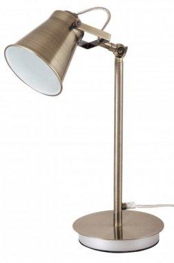Pokojová stolní lampa RA 4193-2