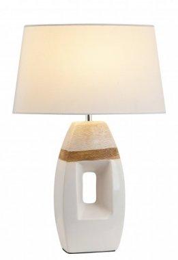 Pokojová stolní lampa RA 4387-2
