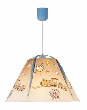 Dětský lustr RA 4566-4
