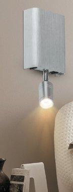 Nástěnné svítidlo RA 6540-1