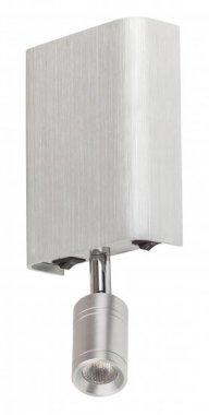 Nástěnné svítidlo RA 6540-3