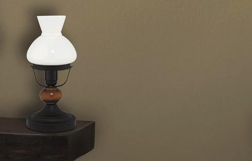 Pokojová lampička RA 7072-2