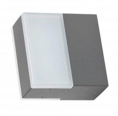 Venkovní svítidlo nástěnné RA 8060-3